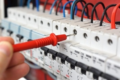 24-hour-electrical-service-in-beverly-hills--mo