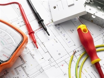 electrical-installation-testing-in-olivette---mo