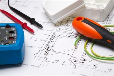 electrician-cost-in-florissant--mo