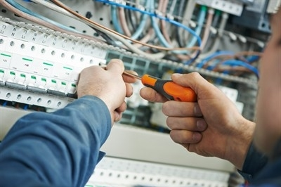 electrician-cost-in-bellerive--mo