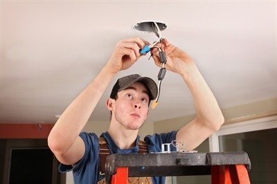 electrician-levels-in-creve-coeur--mo