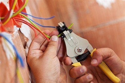 electricians-in-the-area-in-florissant--mo