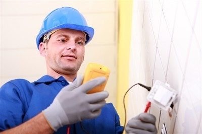installing-an-outlet-in-hazelwood--mo