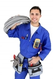 installing-an-outlet-in-breckenridge-hills--mo
