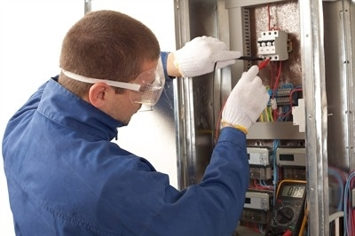 low-voltage-electrician-in-st-john--mo