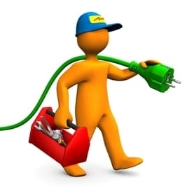 replacing-outlets-in-creve-coeur--mo