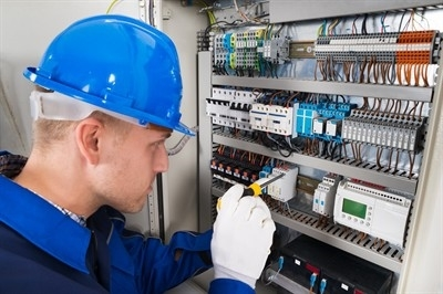 residential-electrical-services-in-creve-coeur--mo