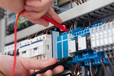 wiring-installation-in-bel-nor--mo