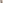 industrial-electrical-contractors-in-normandy--mo